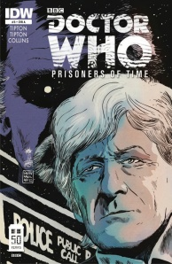 doctor-who-prisoners-of-time-3-cover